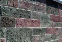 Easystone'la doğal taş görünümlü duvarlar