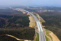 Kuzey Marmara Otoyolu'nda 2 bölgede danışmanlık hizmeti alınacak