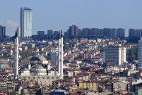 TOKİ'den Ankara Mamak ve Altındağ'a 1220 konut geliyor