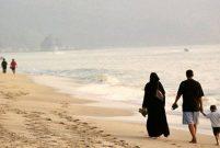 İyi tanıtım eşittir 10 milyon Körfezli turist