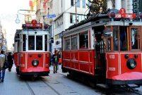 İstanbul Vakıflar Beyoğlu'nda 10 konutun sahibi olacak