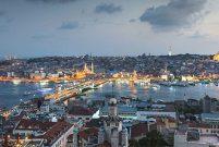 İstanbul trafiğine yepyeni bir çözüm!
