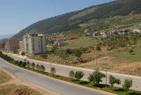 Onikişubat Belediyesi Üngüt'de 5 dönüm arsa satıyor