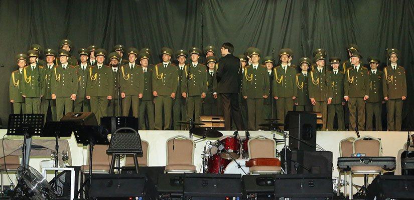 rus-ordu-korosu