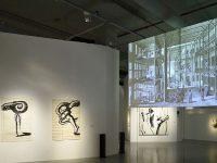 Ankara Mamak'ta galeri ve süpermarkete 40 milyon lira istendi