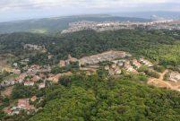 Zekeriyaköy'de 3 milyon liraya icradan satılık villa