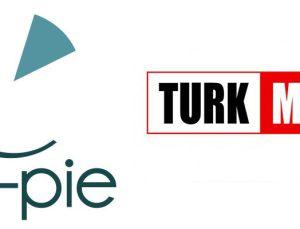 Re-Pie, Turkmall'un 4 AVM'sini satın alacak