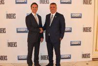Coldwell Banker ve Findeks işbirliği yaptığını açıkladı