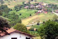 İBB Şile'nin köylerindeki binalara el attı