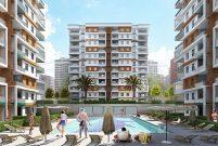 İntaş'tan İstanbul Sancaktepe'ye iki yeni proje geliyor