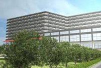 Trabzon'daki Ramada Plaza'ya 230 odalık takviye