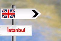 Brexit sonrası Londra'nın alternatifi; İstanbul