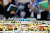 Körfezli yatırımcı Türkiye'den vazgeçmiyor