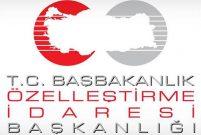 Başbakanlık ÖİB'de 23 personel açığa alındı