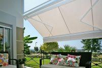 Bugünlerde aranan ilk yer… Regatta Platinum Tente…