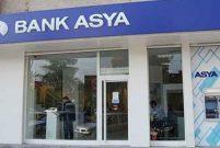 BDDK Asya Katılım Bankası'nın faaliyet izinleri iptal etti