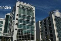 Asya Katılım Bankası'nın faaliyetleri durduruldu