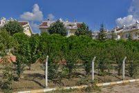 Büyükçekmece Ayışığı Evleri'nde icradan satılık villa