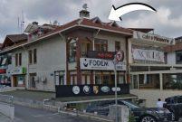 Bakırköy Şenlik Mahallesi'nde icradan satılık daire