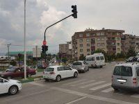 Bursa'ya Mihraplı Köprülü Kavşağı geliyor