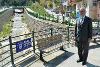 Bursa'nın 50 yıllık çevre geleceğine 1.3 milyar lira ayrıldı