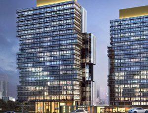 Business İstanbul'u Arçelik-LG iklimlendirecek