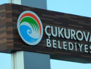 Çukurova'da yapılaşma izni serbest satılık arsa