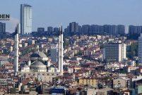 Eti Maden Ankara'da konut, İzmir'de arsa satıyor