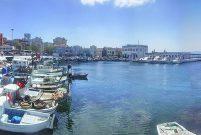 Gelibolu Belediyesi otellik arsa satıyor