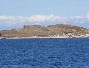 FETÖ'nün elebaşı iade edilirse Hayırsız Ada'da hapsolsun