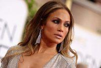 Jennifer Lopez'in Metropol İstanbul'daki evi yanıyordu