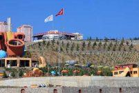 İzmir Karabağlar'da 280 konut ve 33 dükkan yaptırılacak
