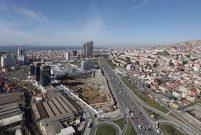 Kadıköy-Kartal metrosu 5 yılda yüzde 60 kazandırdı