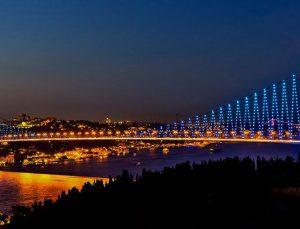 Boğaziçi'nin ismi 15 Temmuz Şehitler Köprüsü olacak