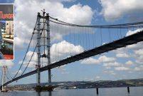 İstanbul'un yatırım çekmesi GYF'lere bağlı