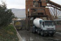 Özışık İnşaat, Niğbaş'taki hisselerini 50 bin liraya sattı