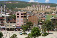 Bursa Orhangazi Belediyesi 6 arsa satacak