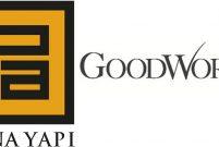 Pana Yapı'nın yeni iletişim ajansı GoodWorks oldu