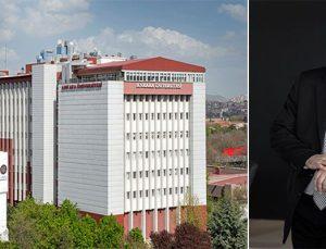 Ankara'da dünya çapında değerleme uzmanı yetiştirilecek
