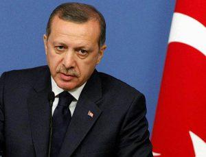 Cumhurbaşkanı Erdoğan'dan Taksim'e opera ve cami geliyor