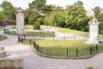 Seba İnşaat Ihlamur Parkı'na dokunmayacak