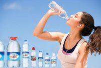 İZSU Şaşal Kaynak Suyu'nu 5 yıllığına kiraya verecek