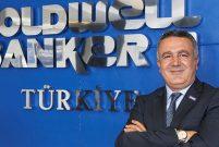 Gökhan Taş Bursa'da kitabını imzaladı