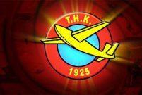 THK İstanbul'un merkezinde 5 konut ve büro satıyor