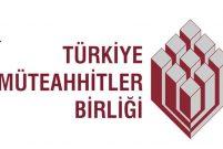 Türkiye Müteahhitler Birliği'nden darbe kınaması