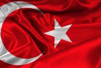 Türk Milleti vatanına sahip çıktı