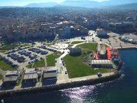 Yalova Kadıköy'de 12 milyon 512 bin liraya 3 arsa satılıyor