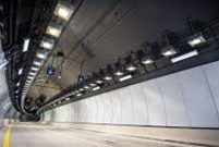 Yeni Zigana Tüneli 2020'de açılacak