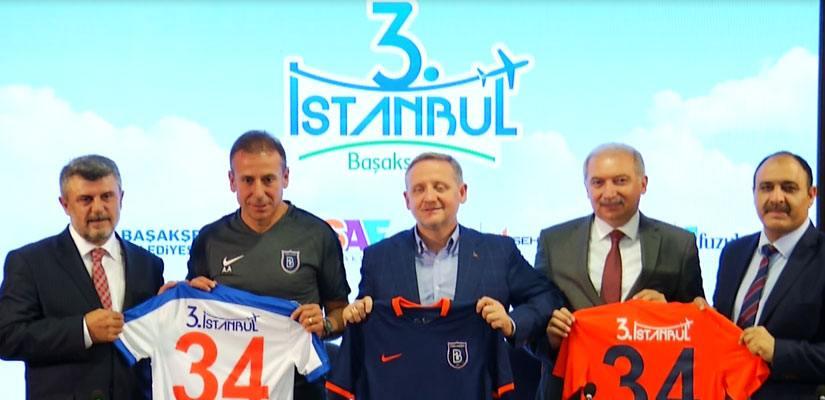 3.-istanbun-sponsorluk