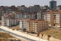 Gaziantep kira getirecek ev arayanların yeni gözdesi oldu